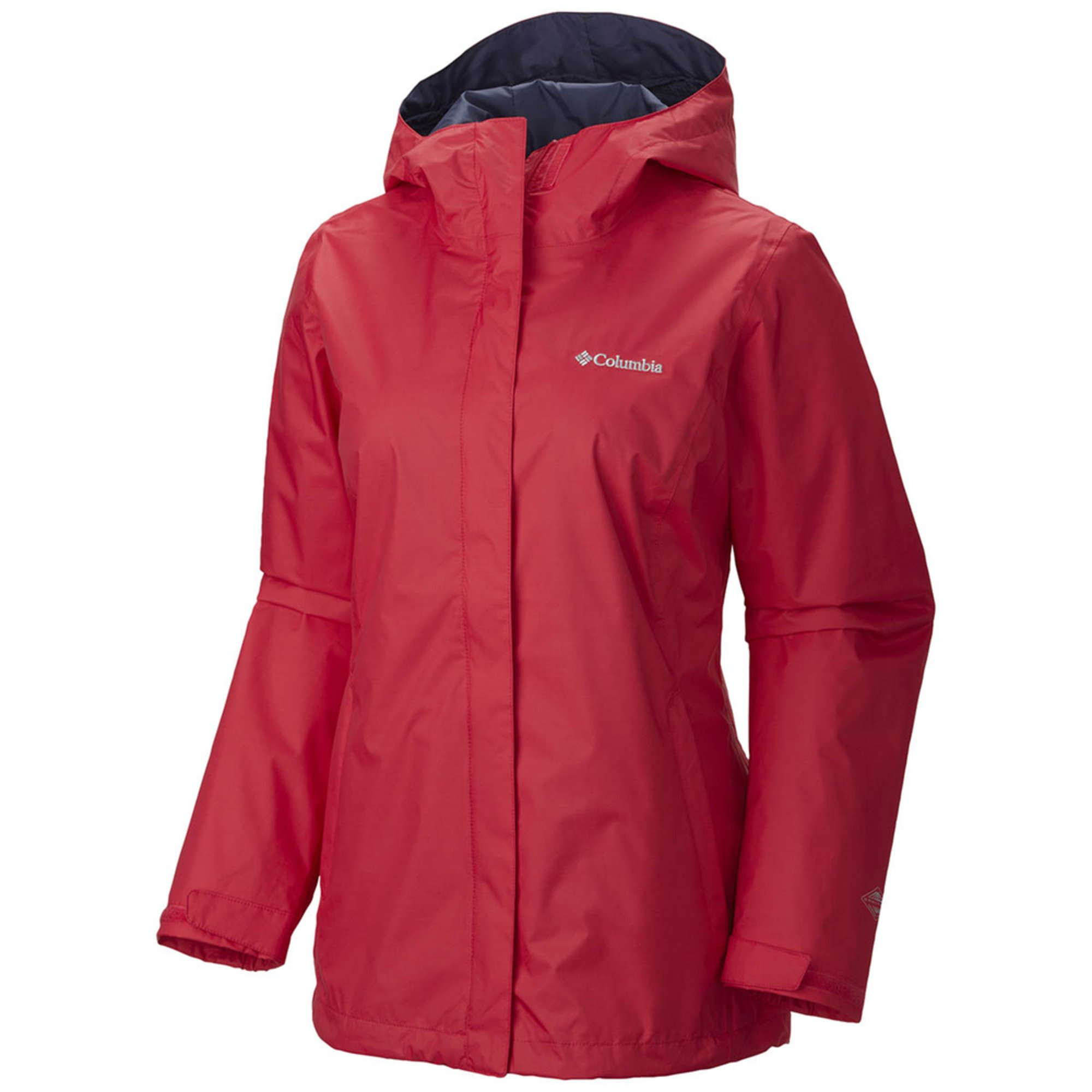 Columbia Arcadia Ii Women S Rain Jacket Women S Apparel