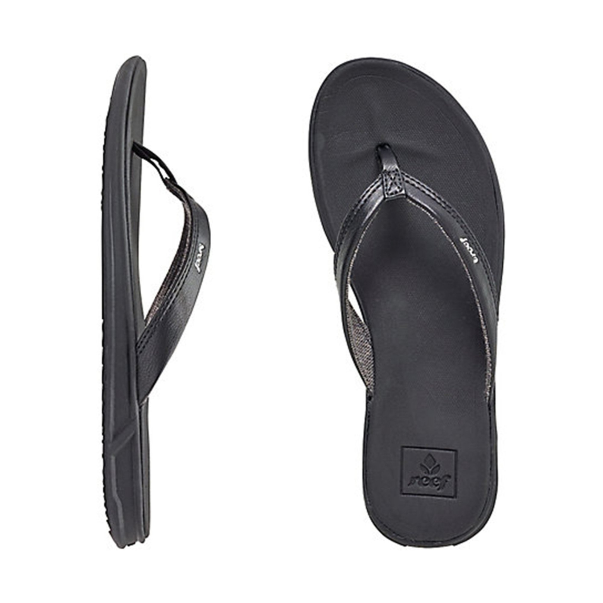 aed196cf1896 Reef. Reef Women s Rover Catch Flip Flop Sandal