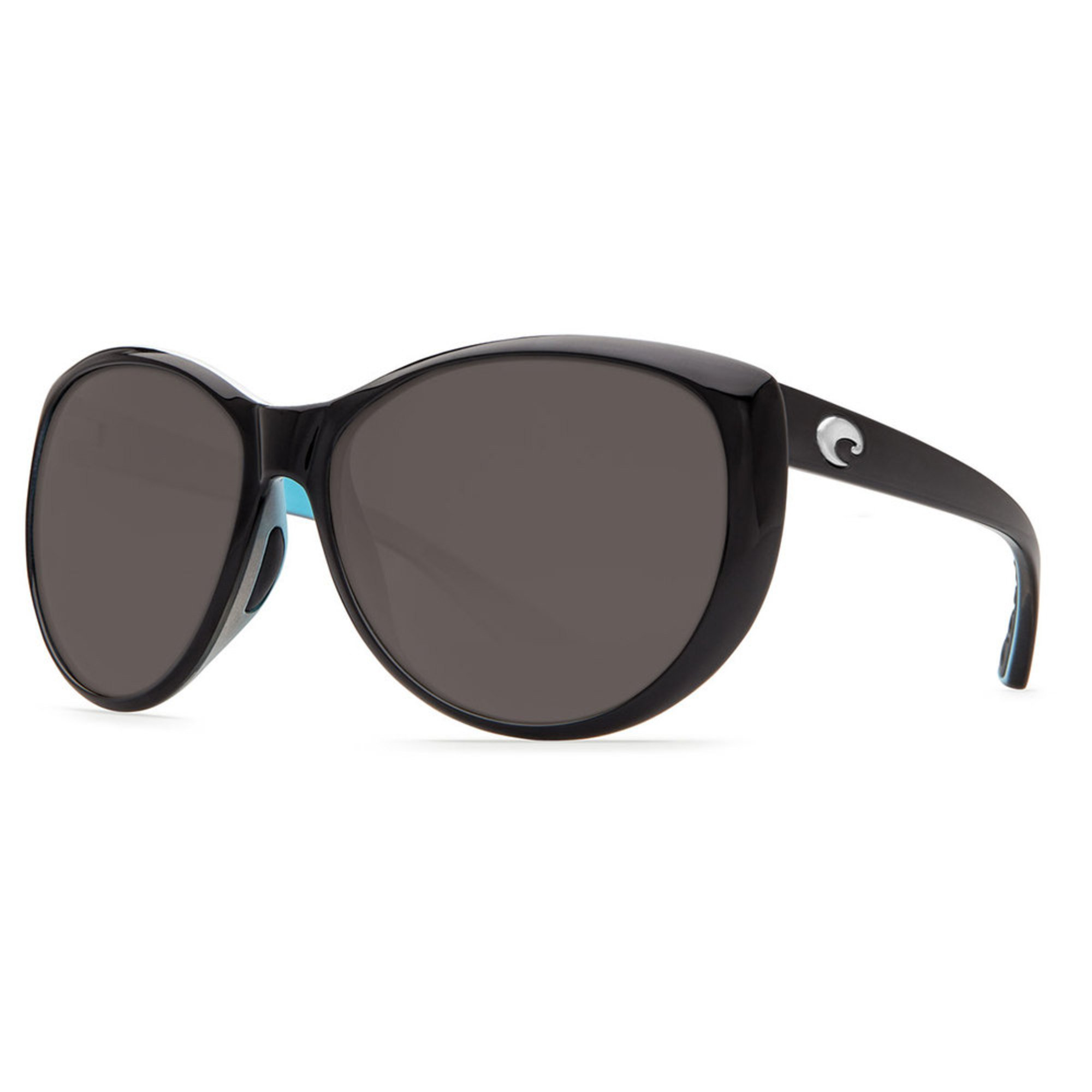 65bed12e8a2a8 Costa del Mar. Costa Del Mar Women s Polarized Lamar Sunglasses
