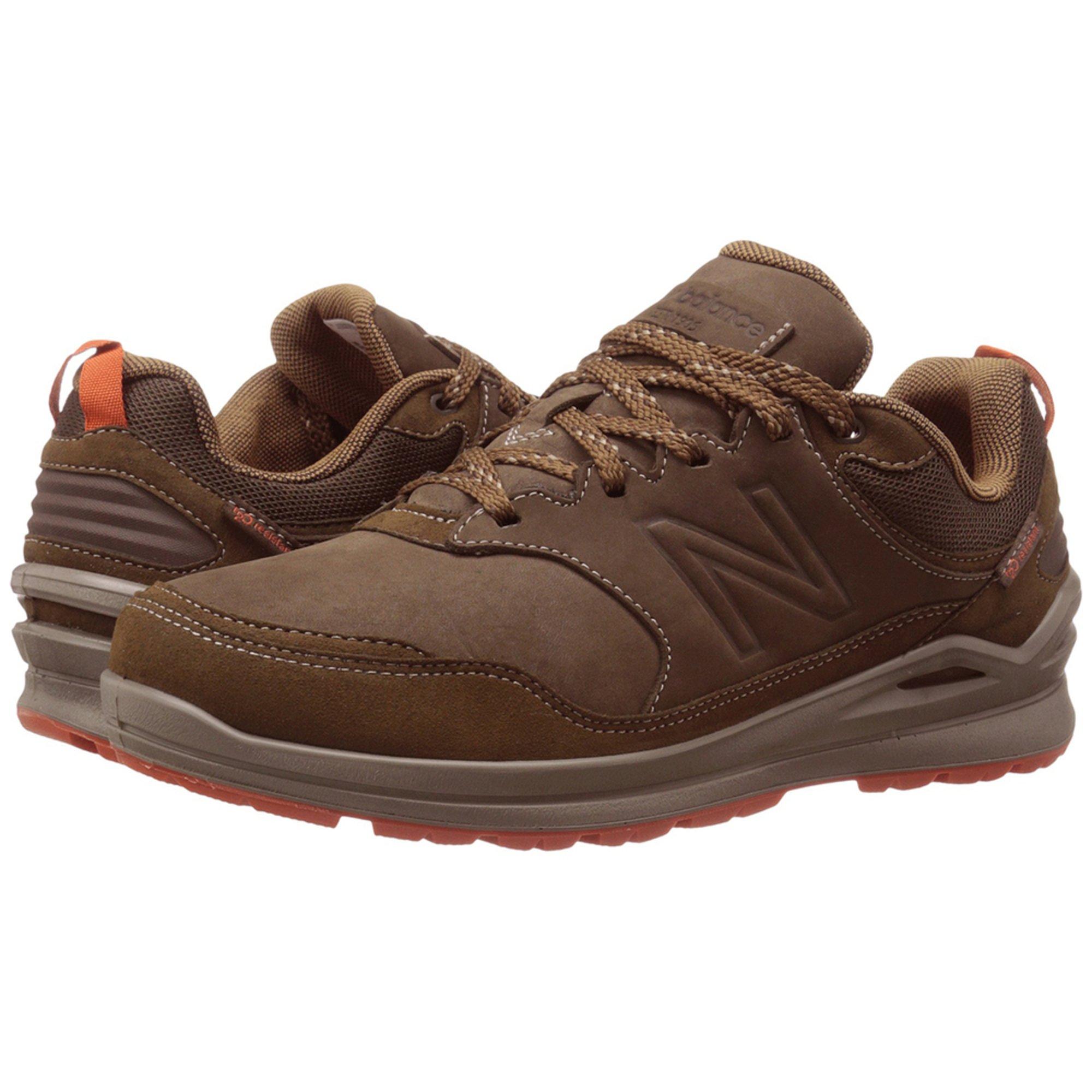 New Balance  Walking Shoes Reviews