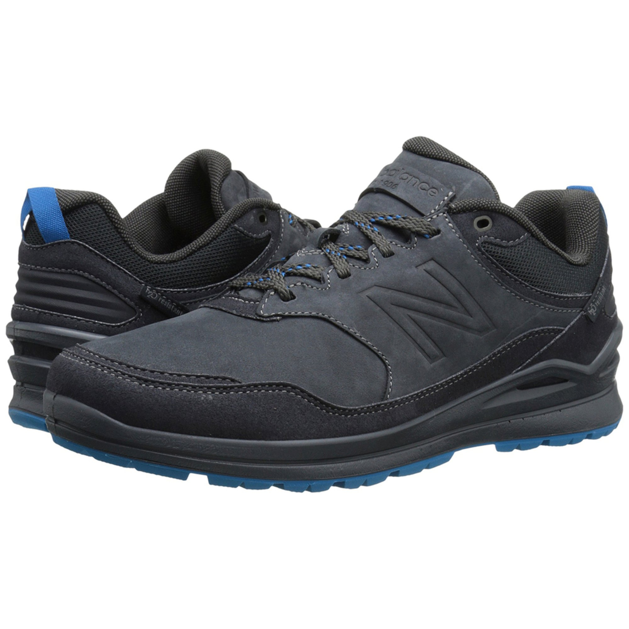 new balance mw3000gr s walking shoe shoes shop