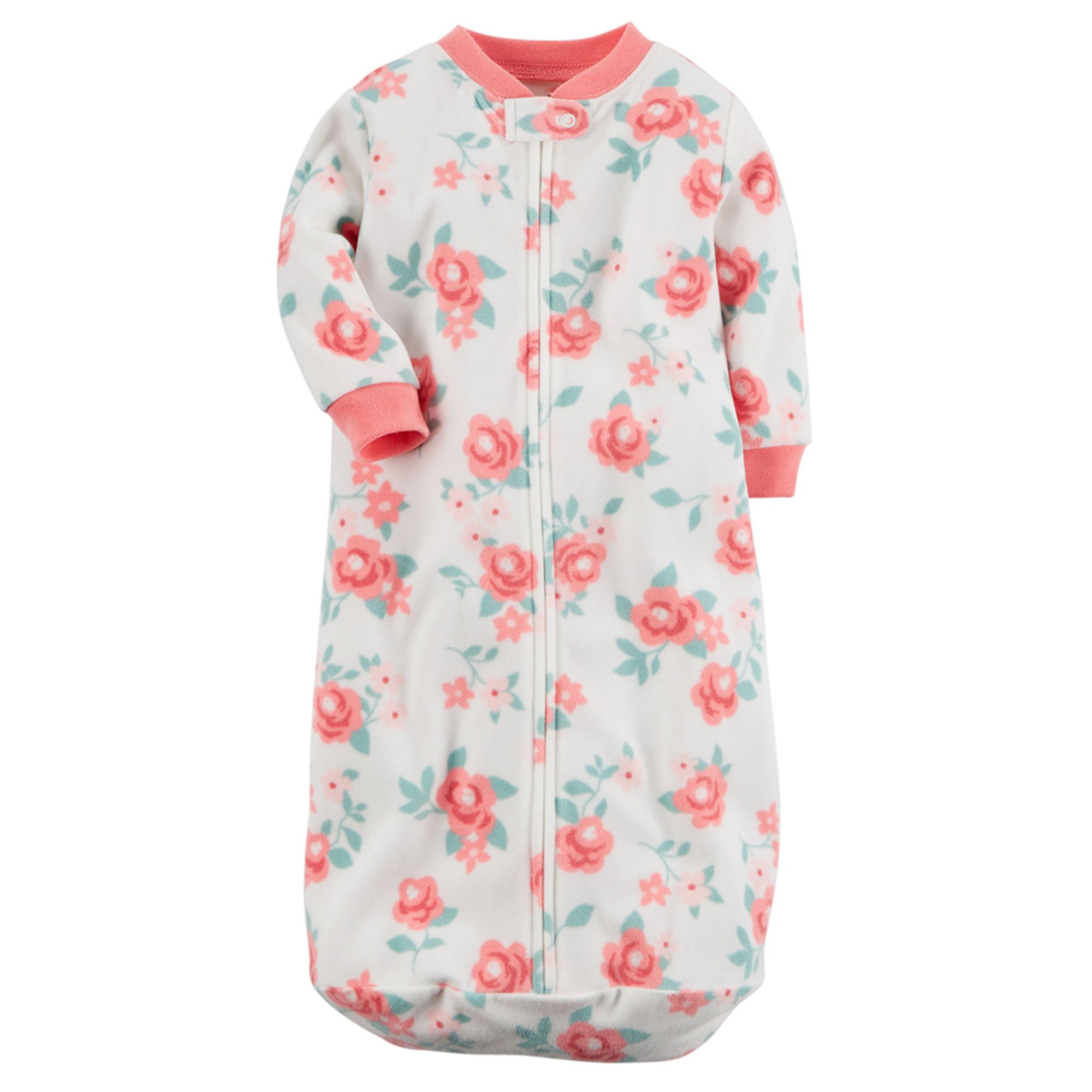 So no matter if you are looking to buy newborn baby clothes, sleepsuits or nightwear you can ensure you buy the correct baby clothing based on the baby's weight or height. If you are looking to measure your babies feet, check out the mothercare shoe sizing guide.