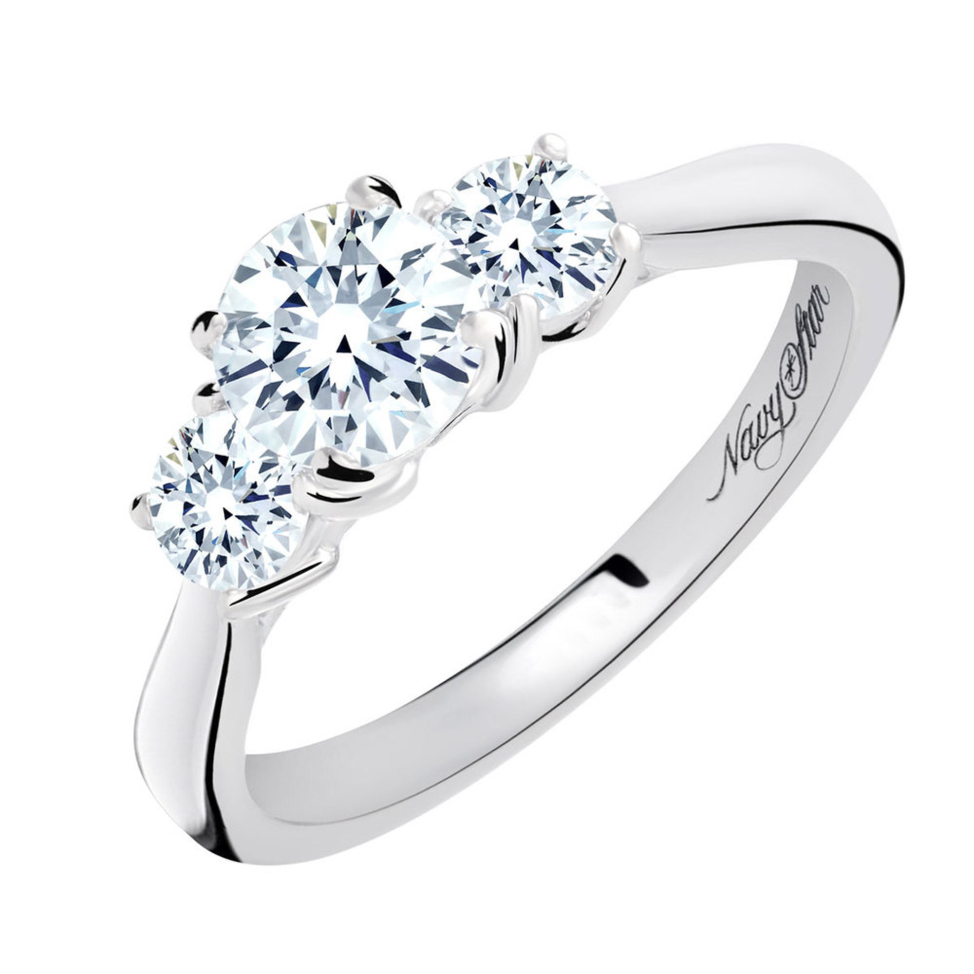 diamond jewellery divine ring star rings pid products