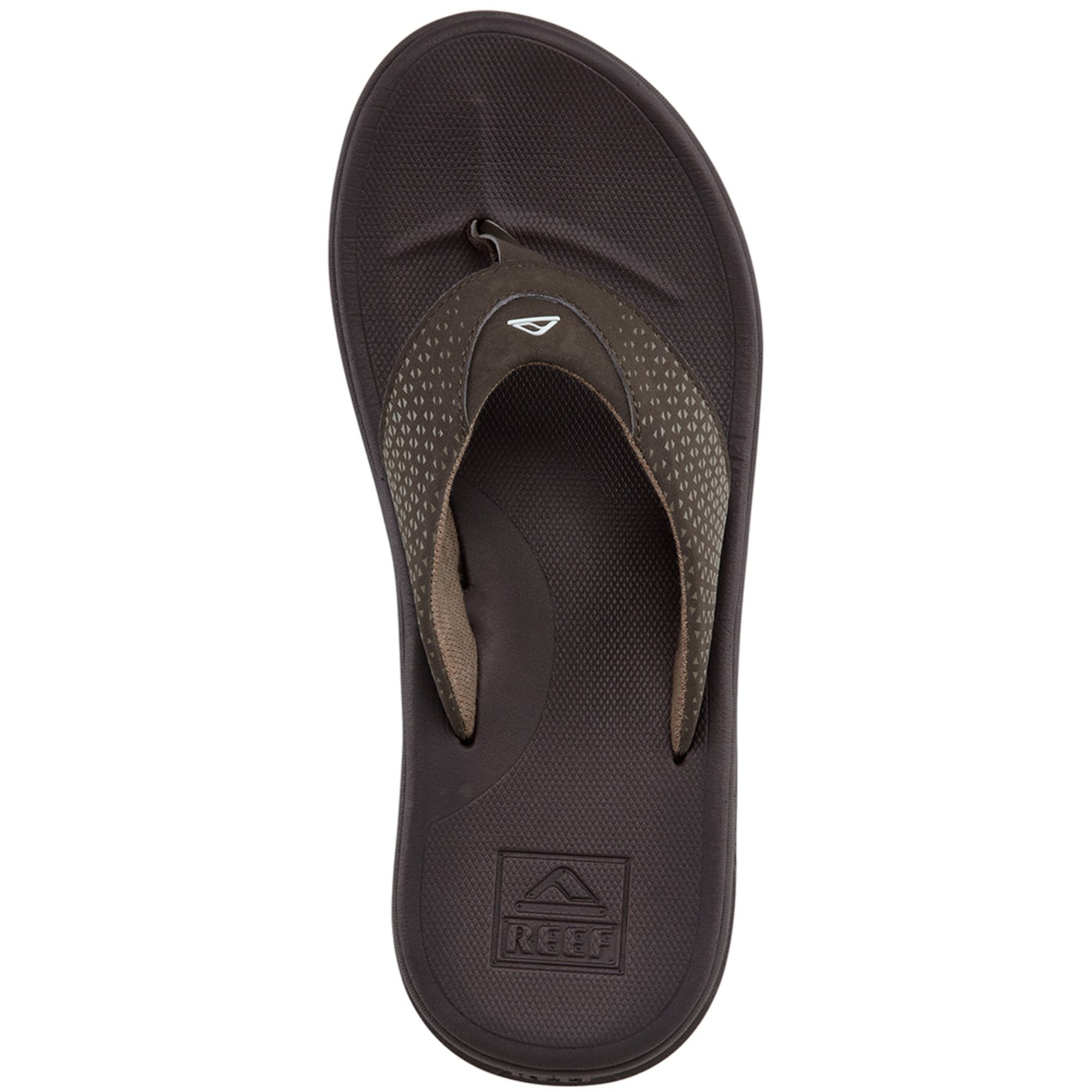 0d0893736414 Reef. Reef Men s Rover Thong Sandal. Product Rating 4 4