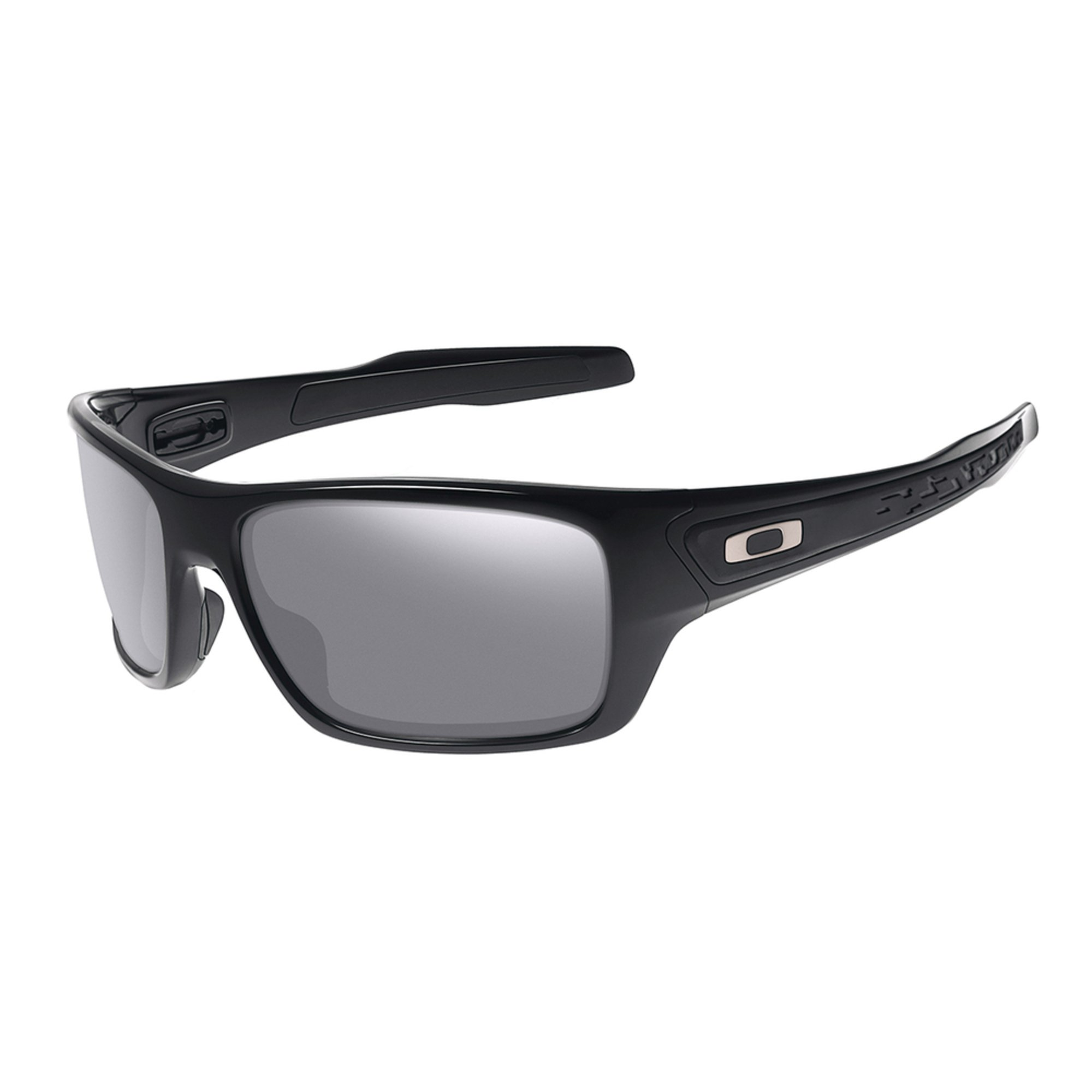 0bc7fb6cf923 Law Enforcement Deals On Oakleys « Heritage Malta