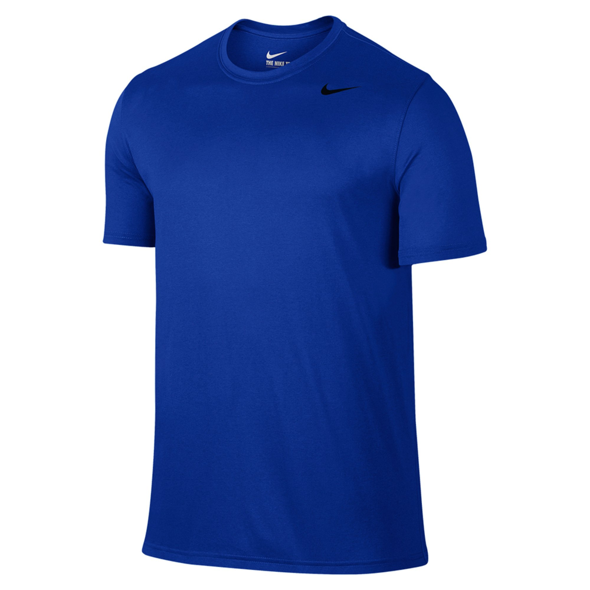 756839d2 Nike Men's Legend 2.0 Short Sleeve Tee   Active Tees   Apparel ...