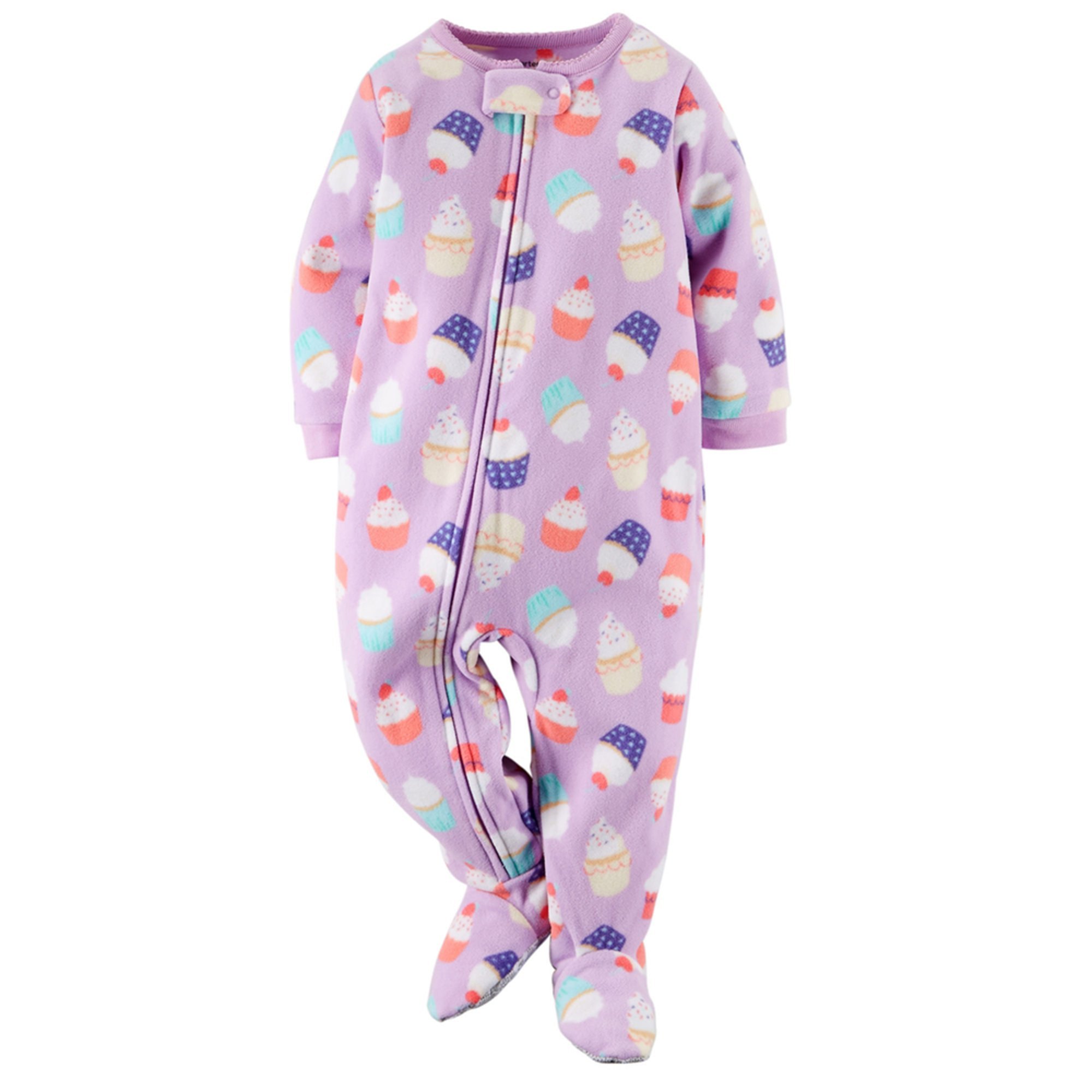 Enjoy free shipping and easy returns every day at Kohl's. Find great deals on Boys Fleece Baby Sleepwear at Kohl's today!