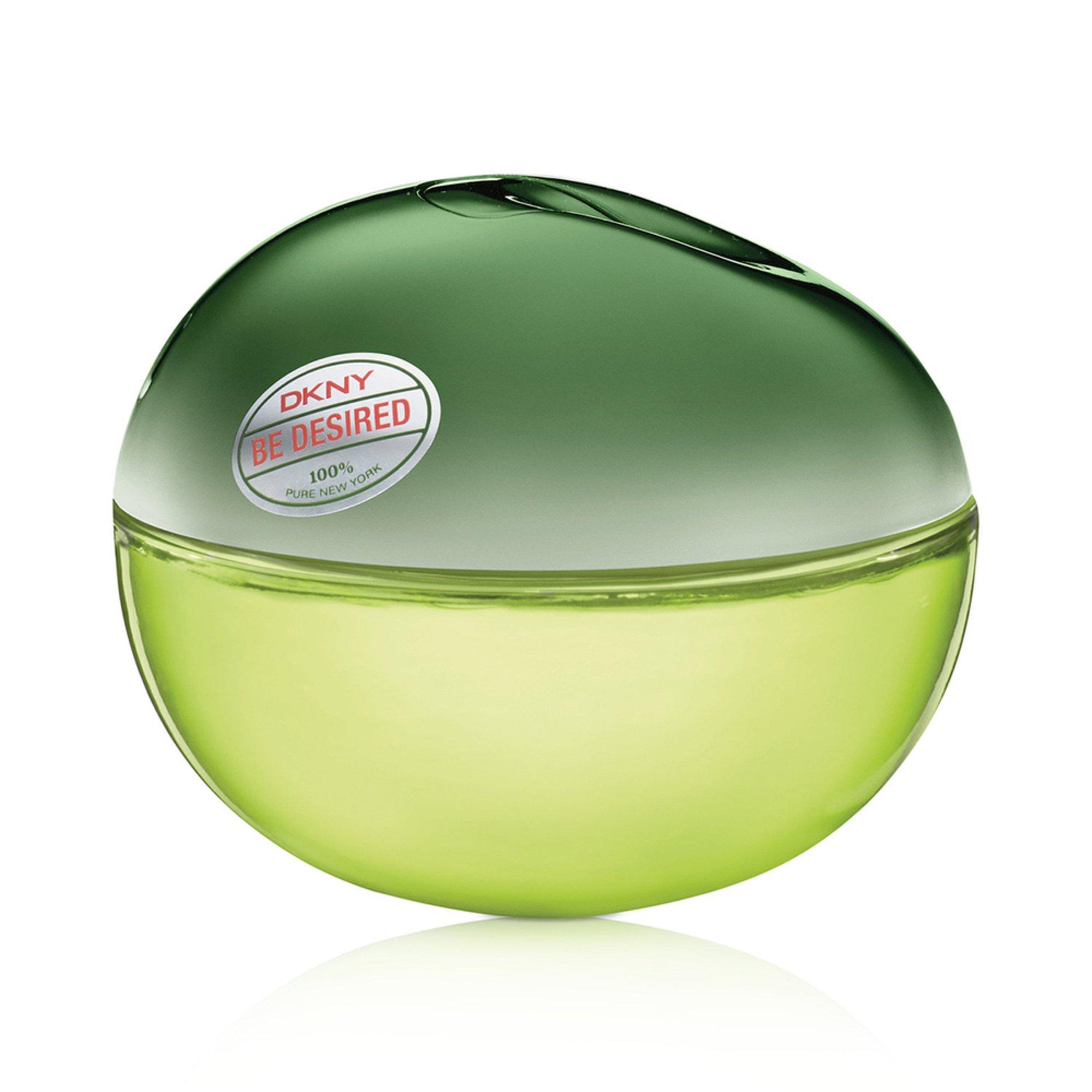 Dkny Be Desired Eau De Parfum 34oz Perfume Health Beauty
