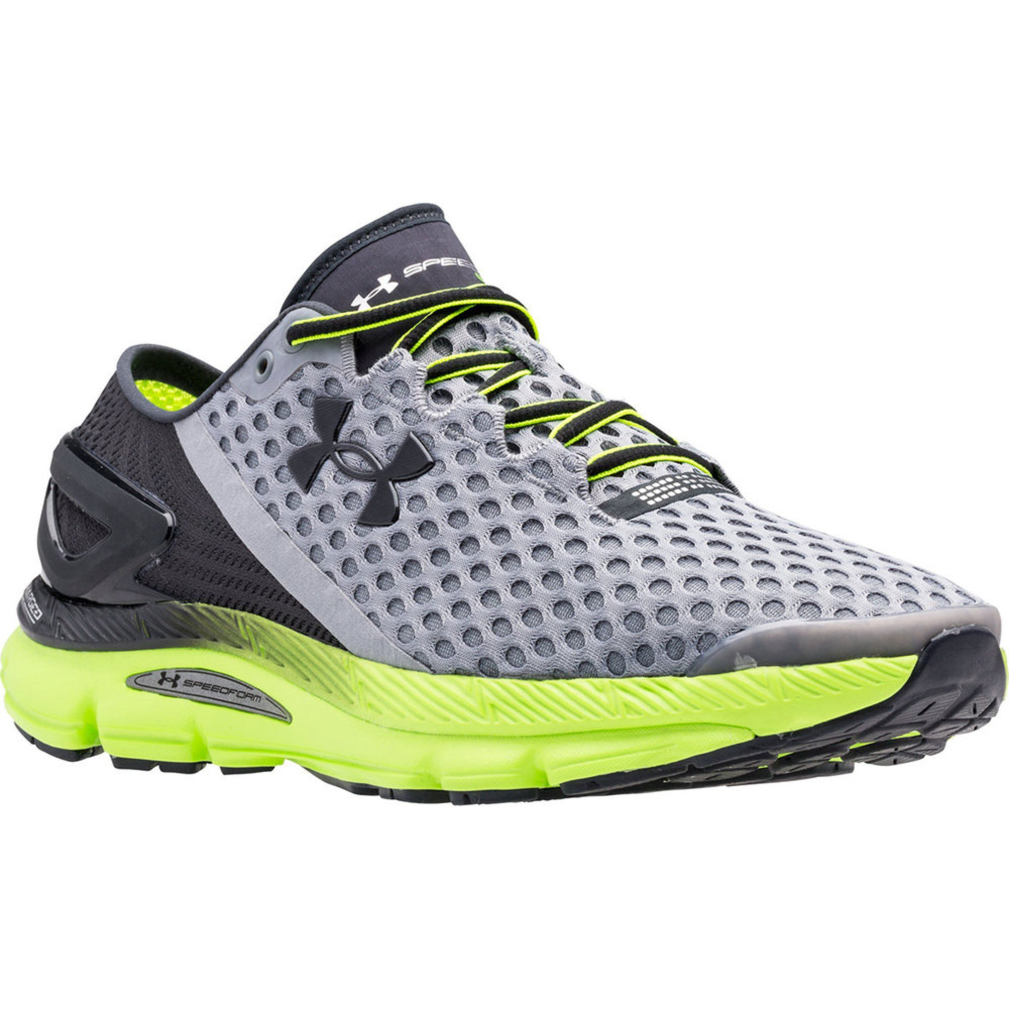 Under Armour Charged Bandit  Mens Running Shoes Sale Cheap