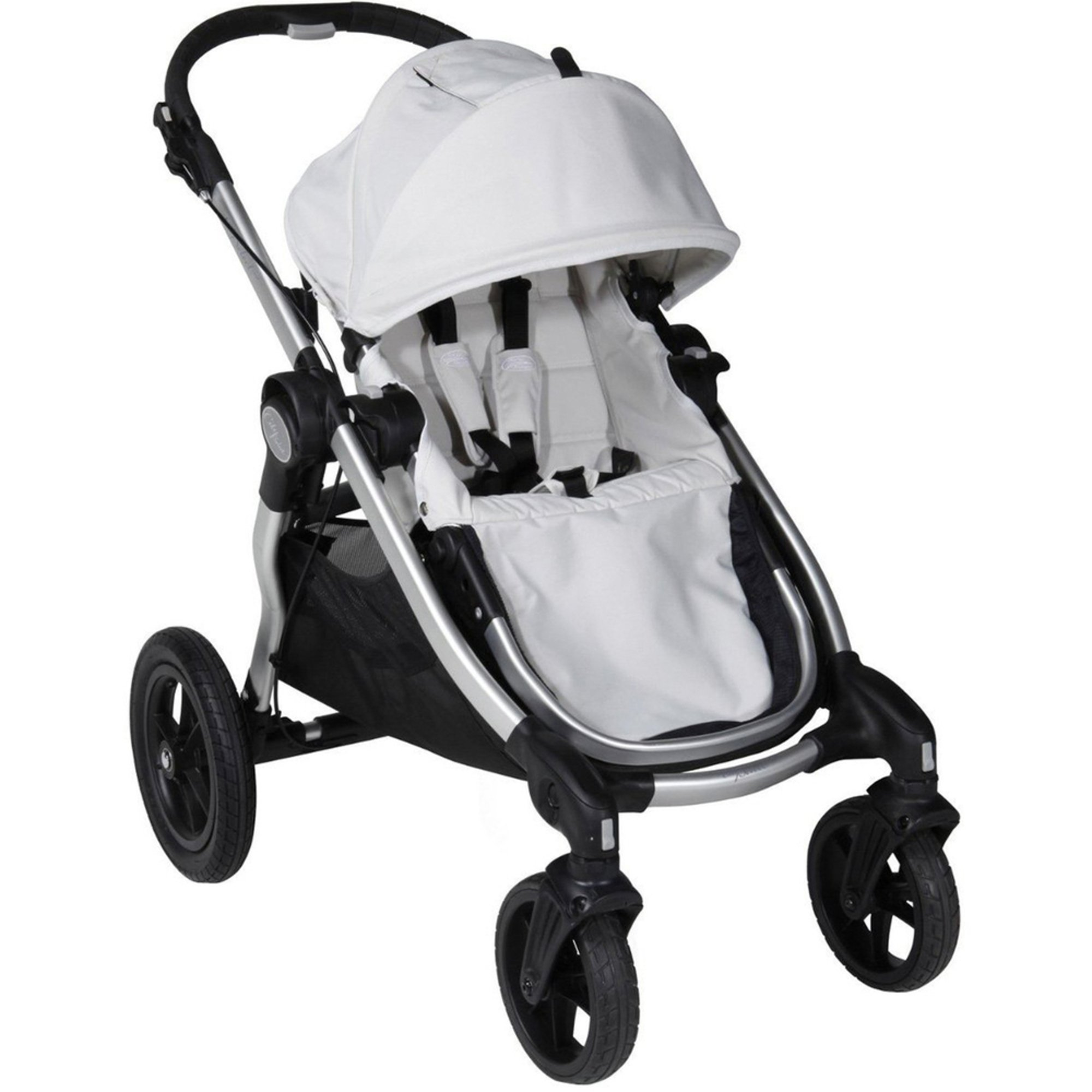 Shop for and buy baby jogger online at Macy's. Find baby jogger at Macy's.