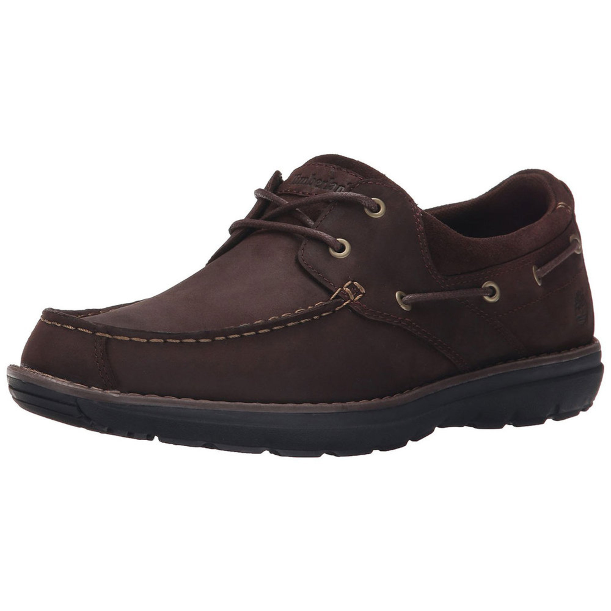 timberland barrett park s casual slip on shoe