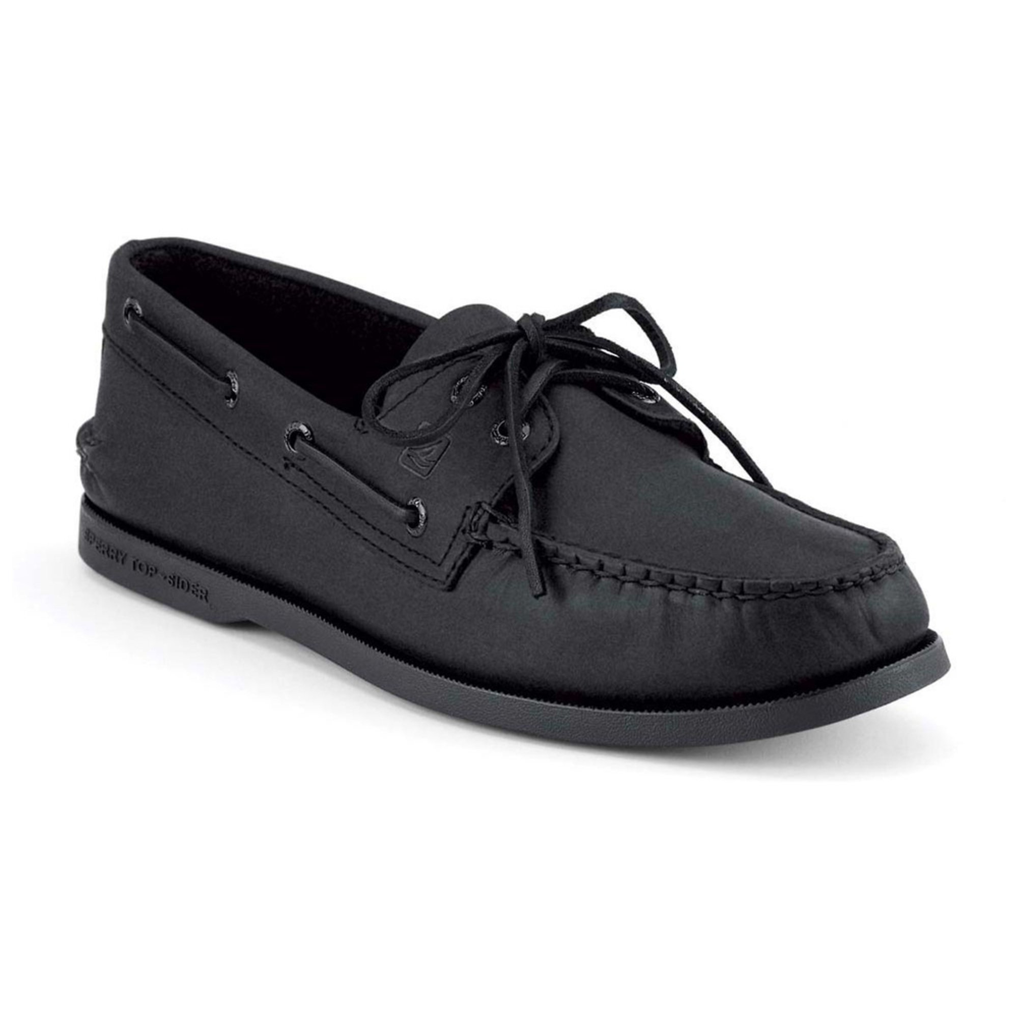 sperry black dating site 1000s of sperry women dating personals  whether you want black, white, older  bom is unlike any other sperry date site in that it provides a fun environment .