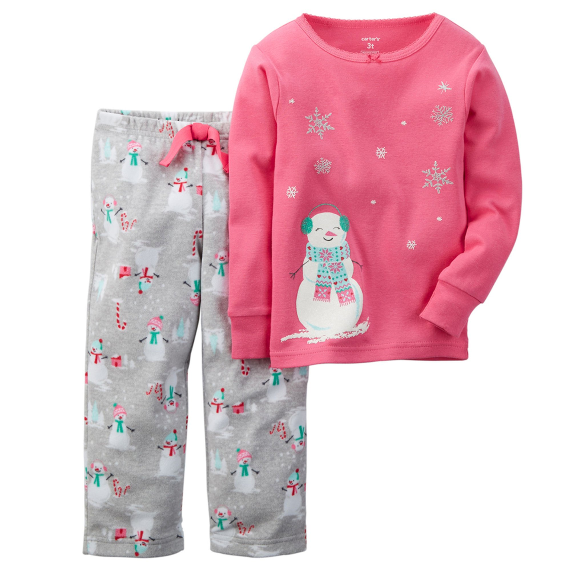 Cuddle her up in our oh-so-soft toddler girl pajamas. Crafted with the softest % organic cotton, Hanna toddler girl sleepwear is perfect for story time, cozy bedtimes and long lazy mornings.