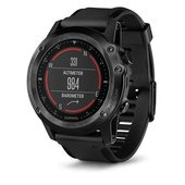 Garmin Tactix Bravo GPS Watch