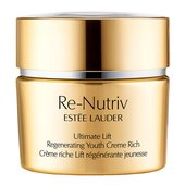 Estee Lauder Re-Nutriv Ultimate Lift Regenerating Youth Creme 1.7 oz