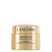 Lancome Absolue Precious Cells SPF15