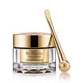 Estee Lauder Re-Nutriv Ultimate Diamond Transformative Eye Creme 0.5oz