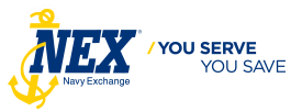 Navy Exchange You Serve You Save Official Site