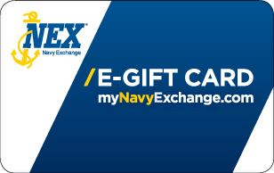 Navy Exchange Service Command, Virginia Beach Blvd, VA This is an Official U.S. Navy Web Site. NEXCOM claims ownership in its trademarks regardless of the format in which they appear on this website and related pages or links.