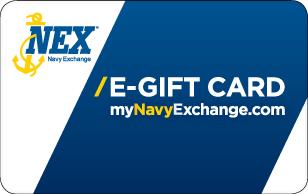Buy Navy Exchange Gift Cards Online | Shop Your Navy Exchange ...