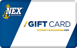 Buy Navy Exchange Gift Cards Online | Shop Your Navy Exchange ...